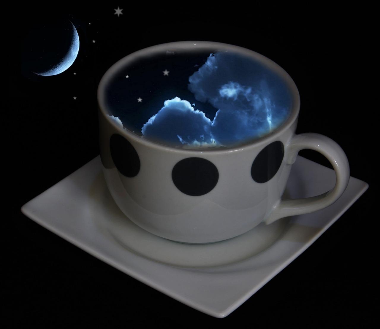 profilaktyka zaburzeń snu